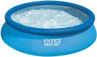Фото - Надувной бассейн Intex 28130