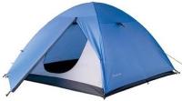 Палатка KingCamp Hiker 3