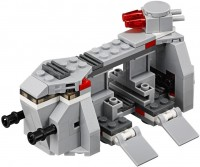 Фото - Конструктор Lego Imperial Troop Transport 75078