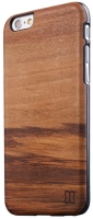 Чехол Man&Wood Case Wood for iPhone 6
