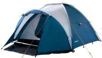 Палатка KingCamp Holiday 3