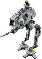 Фото - Конструктор Lego AT-DP 75083