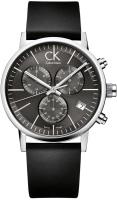 Наручные часы Calvin Klein K7627107
