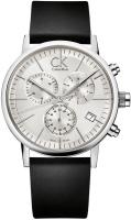Наручные часы Calvin Klein K7627120