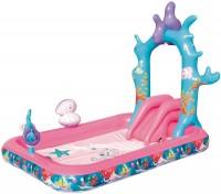 Надувной бассейн Bestway 91051