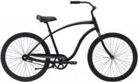 Велосипед Giant Simple Single 2015
