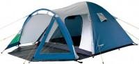 Палатка KingCamp Weekend