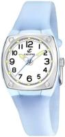 Наручные часы Calypso K5219/2