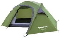 Фото - Палатка KingCamp Adventure
