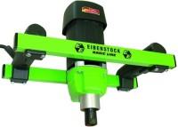 Миксер строительный Eibenstock MXT 110 B