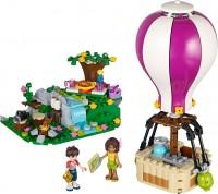 Фото - Конструктор Lego Heartlake Hot Air Balloon 41097