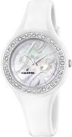 Наручные часы Calypso K5567/1