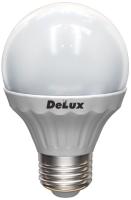 Лампочка De Luxe BL50P 7W 2700K E27