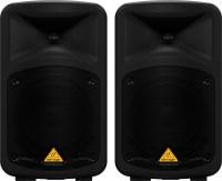 Акустическая система Behringer Europort EPS500MP3