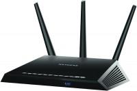 Wi-Fi адаптер NETGEAR R7000