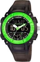 Наручные часы Calypso K5601/5