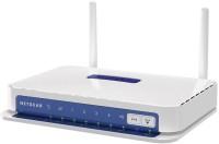 Фото - Wi-Fi адаптер NETGEAR JNR3210