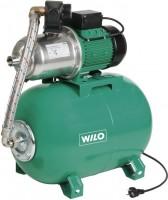 Насосная станция Wilo HMC 304