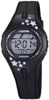Наручные часы Calypso K5612/4