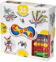 Конструктор ZOOB 35 Pieces 11035