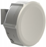 Фото - Wi-Fi адаптер MikroTik SXT SA5 ac
