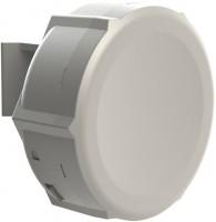 Фото - Wi-Fi адаптер MikroTik RBSXTG-5HPacD