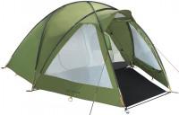 Фото - Палатка Vaude Division Dome 5P