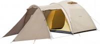 Фото - Палатка Vaude Campo Casa XT 5P