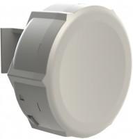 Фото - Wi-Fi адаптер MikroTik RBSXTG-5HPnD