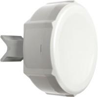 Wi-Fi адаптер MikroTik RBSXT-2nDr2
