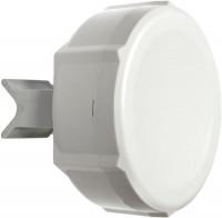 Фото - Wi-Fi адаптер MikroTik RBSXT-5HPnD