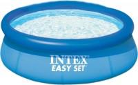 Фото - Надувной бассейн Intex 56970
