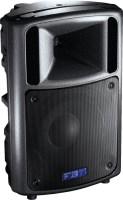 Акустическая система FBT Evo2MaxX 6A