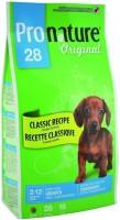 Корм для собак Pronature Growth Chicken Classic Recipe Small/Medium 0.35 kg