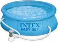 Фото - Надувной бассейн Intex 54912