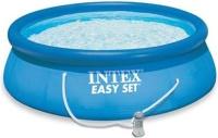 Фото - Надувной бассейн Intex 56932