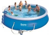 Фото - Надувной бассейн Bestway 57212