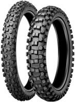 Фото - Мотошина Dunlop GeoMax MX52 70/100 -19 42M