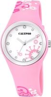 Наручные часы Calypso K5631/5