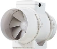 Вытяжной вентилятор VENTS TT