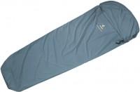 Спальный мешок Deuter Second Skin