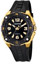 Наручные часы Calypso K5634/7
