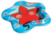Фото - Надувной бассейн Intex 59405