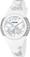 Наручные часы Calypso K5639/1