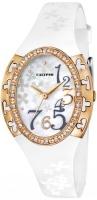 Наручные часы Calypso K5642/3