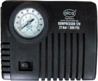 Насос / компрессор Alca 220 000