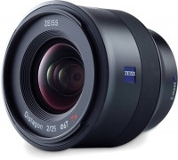 Объектив Carl Zeiss Distagon Batis T* 2/25