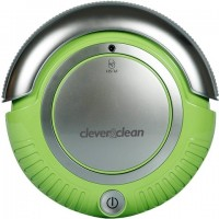Пылесос Clever&Clean 002 M-Series