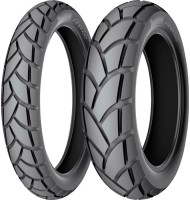 Мотошина Michelin Anakee 2 150/70 R17 69V