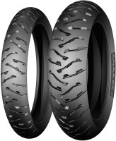 Фото - Мотошина Michelin Anakee 3 110/80 R19 59V
